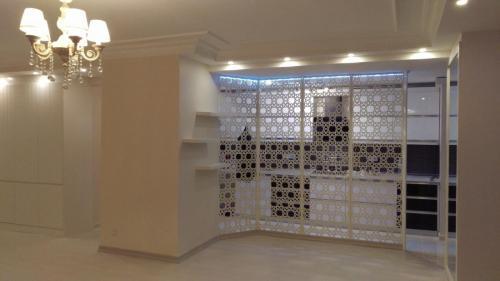 hukukçular sitesi levent İstanbul Gölcük dekorasyonadaline dekorasyonKocaeli Dekorasyonİstanbul Dekorasyon