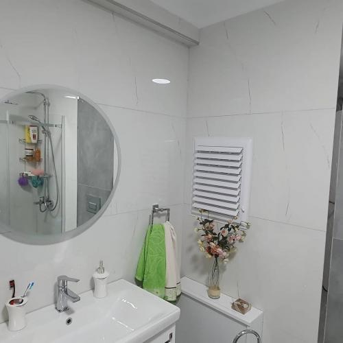 fırtına sitesi banyo (6)