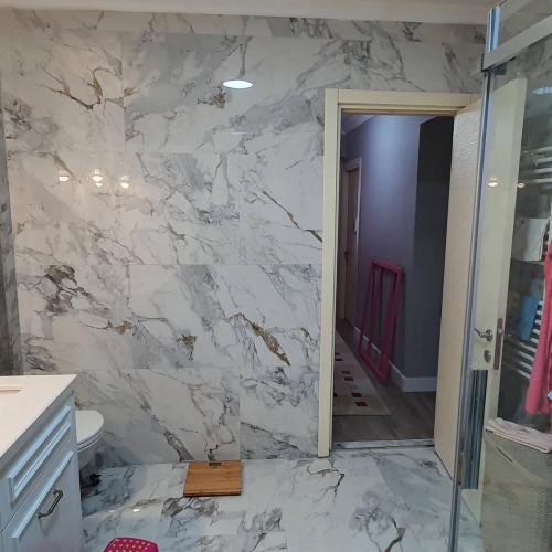 izmit Bağçeşme banyo Salon (7)