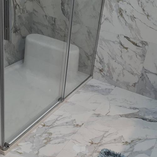 izmit Bağçeşme banyo Salon (9)